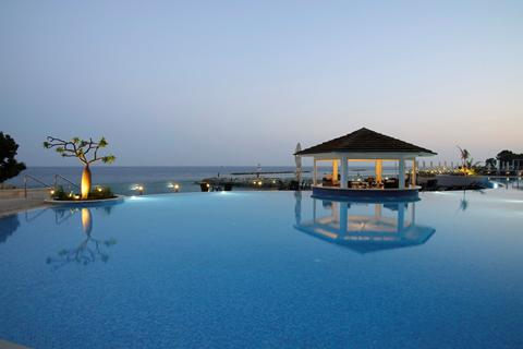 zonvakantie-cyprus-hotel-the-royal-apollonia-vertrek-22-juni-2021(769)