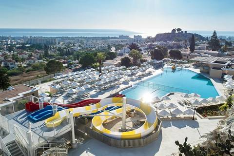 zonvakantie-cyprus-louis-st-elias-resort-ultra-all-inclusive-vertrek-25-mei-2021(839)