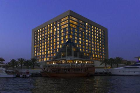 zonvakantie-dubai-sheraton-dubai-creek-en-towers-vertrek-5-september-2021(620)