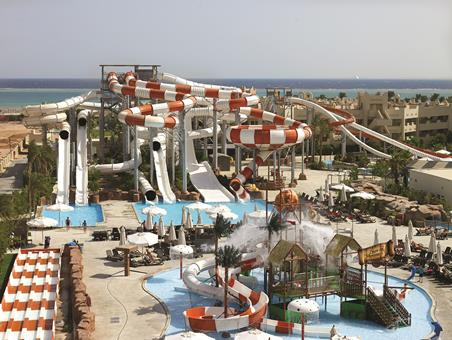 familievakantie-sharm-el-sheikh-splashworld-coral-sea-waterworld-vertrek-1-januari-1970(862)