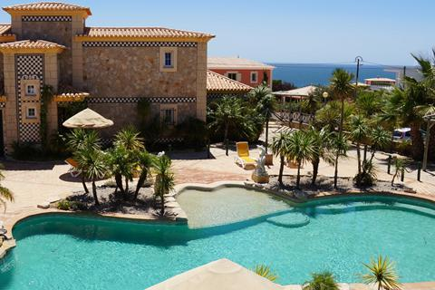 zonvakantie-algarve-hotel-quinta-do-mar-country-a-sea-village-vertrek-1-juni-2021(419)