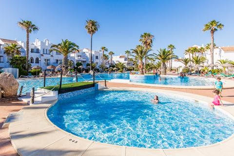 zonvakantie-andalusie-costa-de-almeria-appartementen-golf-center-vertrek-27-mei-2021(299)