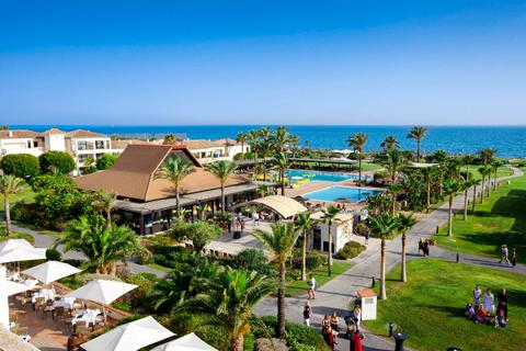 vakantie-andalusie-costa-del-sol-playa-granada-club-resort-a-spa-vertrek-7-april-2021(499)