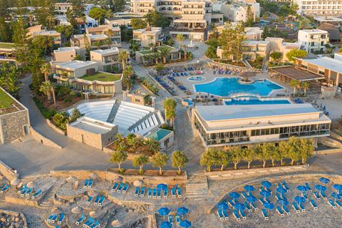 vakantie-kreta-hotel-nana-golden-beach-vertrek-23-april-2021(734)