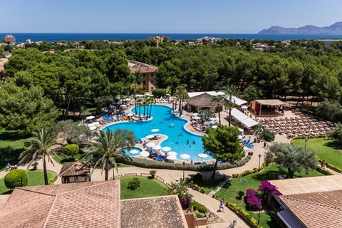vakantie-mallorca-aparthotel-fergus-club-vell-mari-all-inclusive-vertrek-9-april-2021(489)