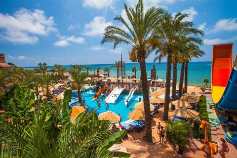 zonvakantie-turkse-riviera-long-beach-resort-a-spa-vertrek-11-mei-2021(503)