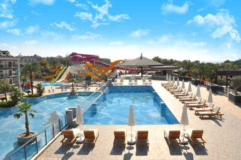 zonvakantie-turkse-riviera-hotel-dream-world-palace-vertrek-19-mei-2021(414)