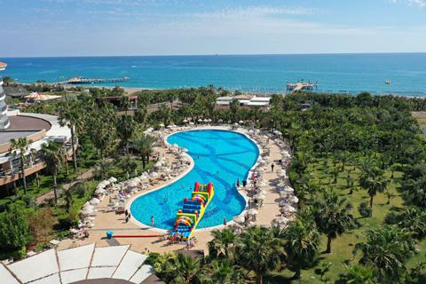 zonvakantie-turkse-riviera-hotel-seaden-sea-world-resort-a-spa-vertrek-19-mei-2021(434)
