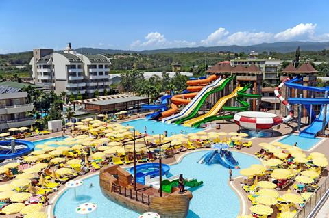 zonvakantie-turkse-riviera-splashworld-eftalia-splash-resort-vertrek-11-mei-2021(393)