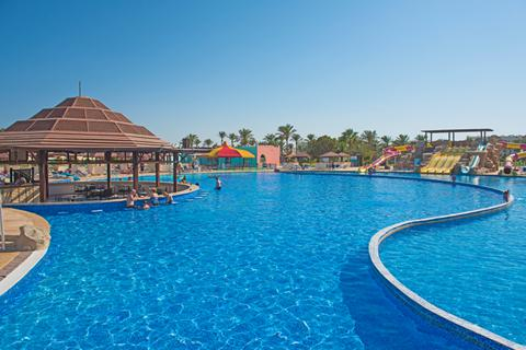 zonvakantie-rode-zee-hotel-sunrise-select-royal-makadi-aqua-resort-vertrek-28-augustus-2021(919)